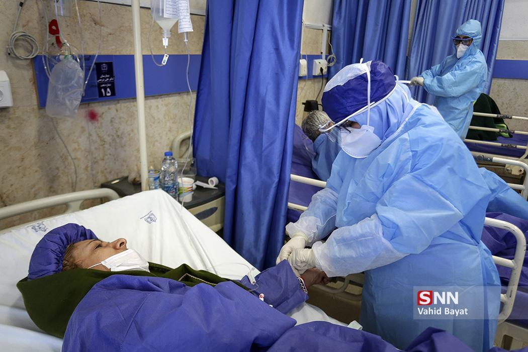 آیا چاره کمبود پرستار در بیمارستان های گیلان اضافه کار های اجباری است!