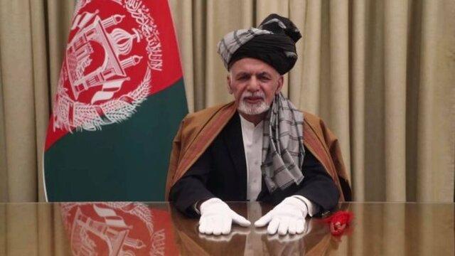 رییس جمهوری افغانستان دستور حملات تهاجمی علیه شبه نظامیان را صادر کرد