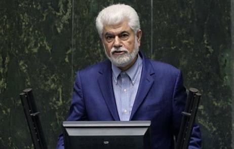 30 درصد از مردم زاهدان آب آشامیدنی ندارند ، با دیپلماسی لبخند نمی گردد حق آبه ایران را گرفت!