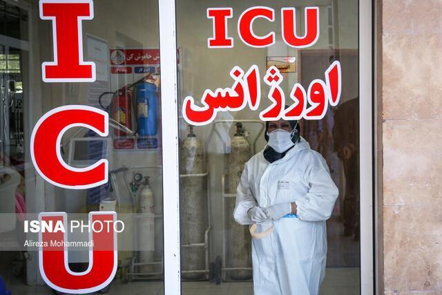 اعلام بیشترین مناطق درگیر با کرونا در خوزستان ، لزوم استفاده از قوه قهریه در مدیریت بیماری
