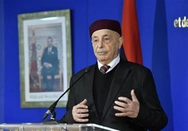 لیبی، مشخص روز رای اعتماد دادن به دولت جدید