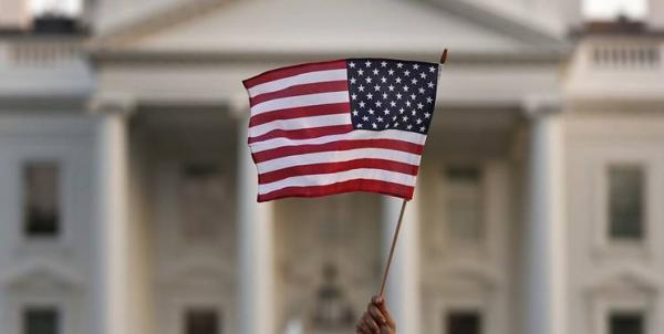 آمریکا 2 وزارتخانه میانمار را تحریم کرد