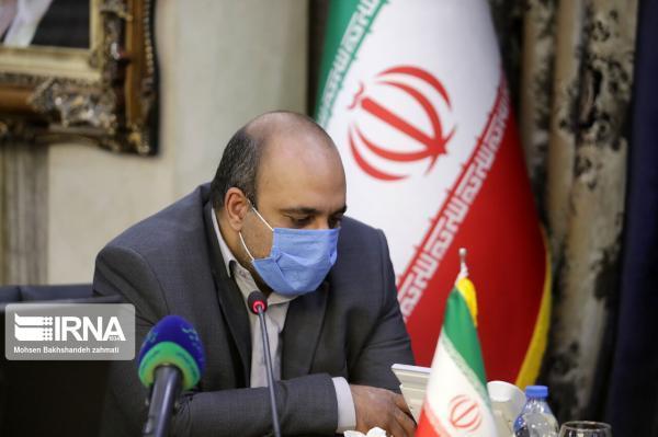 خبرنگاران شهردار: مشهد در آستانه شرایط وخیم کرونایی است