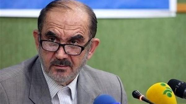 هشدار شورای عالی انقلاب فرهنگی به دانشگاه تهران در خصوص پرونده برزن محمدی