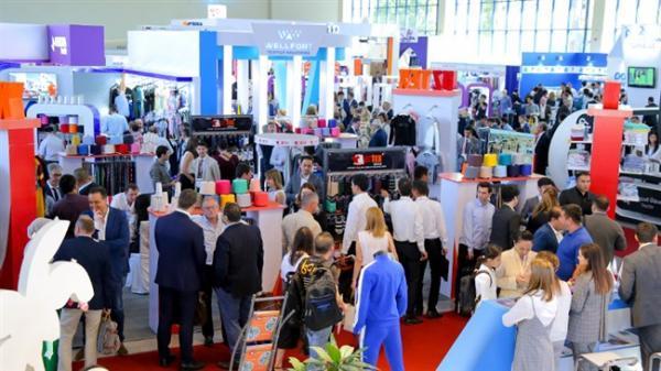 سومین نمایشگاه بین المللی مد و پوشاک ازبکستان برگزار می گردد