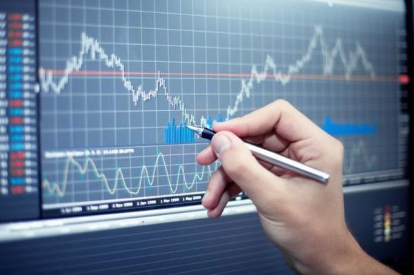 دو رکورد مهم در بازار پول