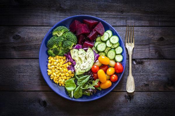 در این ساعت ها غذا بخورید تا کاهش وزن را تجربه کنید
